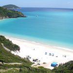 Playa Arraial do Cabo