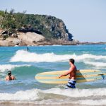 Playa de Búzios