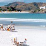 Playa de Cabo Frio