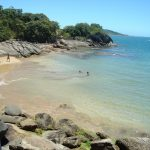 Playa de Guarapari