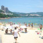 Playa de Macau