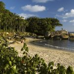 Playa de Matinhos