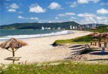 Playa Piçarras
