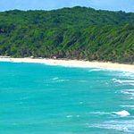 Playa Pipa