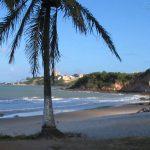 Playa de Natal