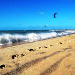 Playa São Miguel do Gostoso