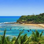 Playa Tibau do Sul