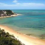 Playa Trancoso