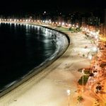 Playa Vila Velha