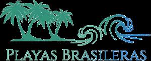 Disfrute la belleza de las mejores Playas brasileras